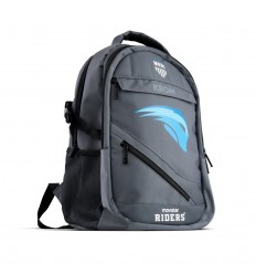 MOCHILA BACKPACK MOVISTAR RIDERS krom