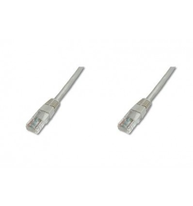 CABLE DE RED EQUIP 5M
